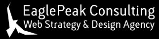 EaglePeak Consulting